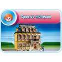 Casa - Mansion