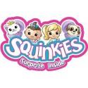 Squinkies
