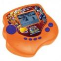 Juegos LCD