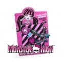Accesorios Monster High