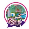 Mymy City